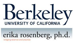 Logga_utbildning_Berkeley3