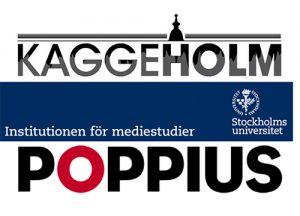 jmk_kaggeholm_poppius