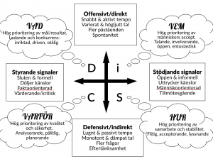 Bild_DiSC_analys
