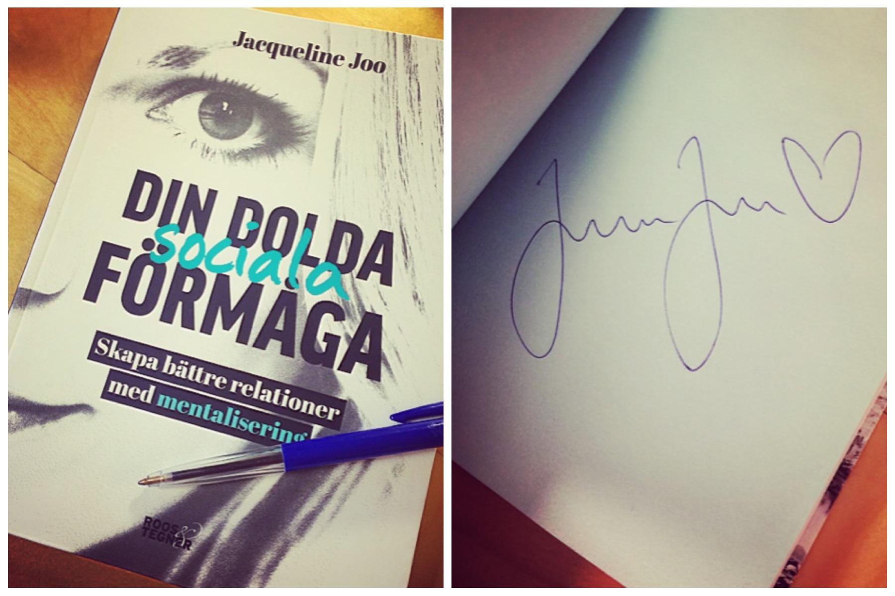 dindoldasocialaformaga_signerad