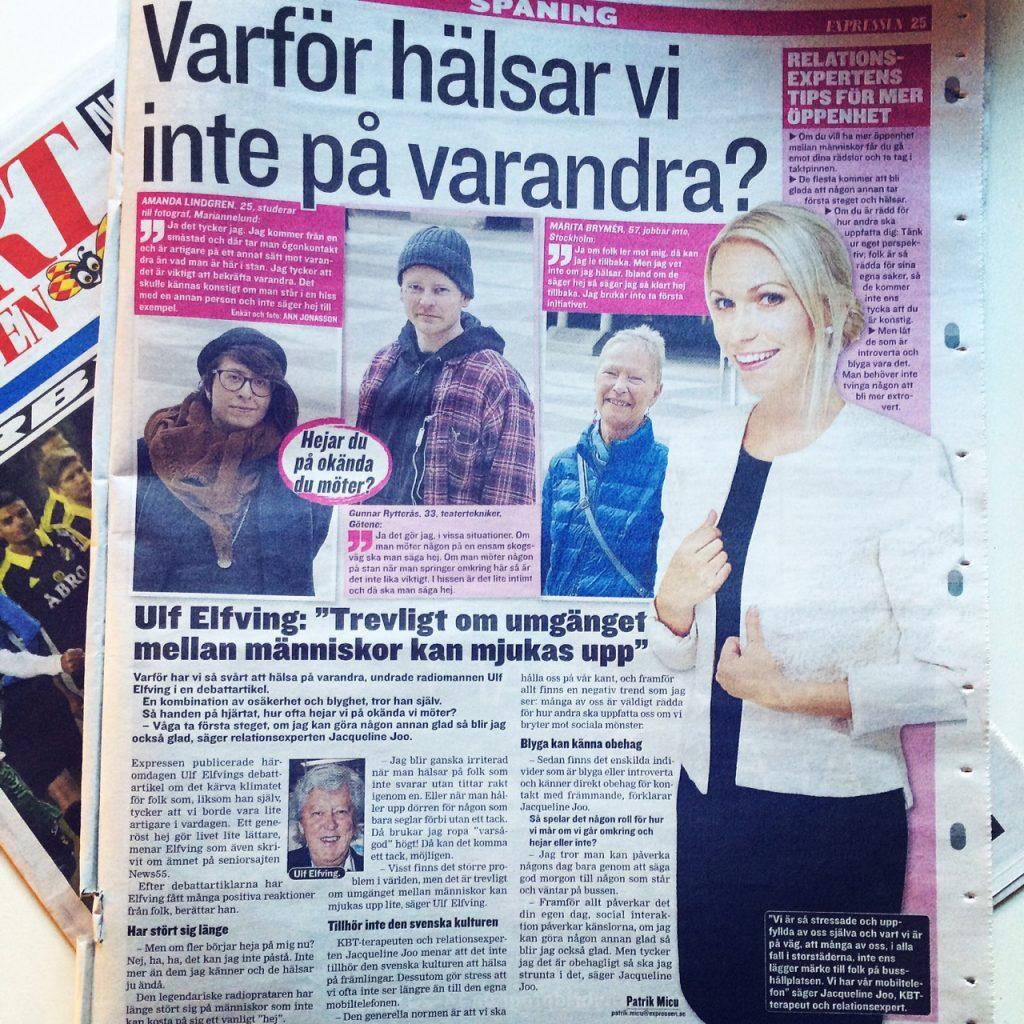 Expressen_halsa_pa_framlingar