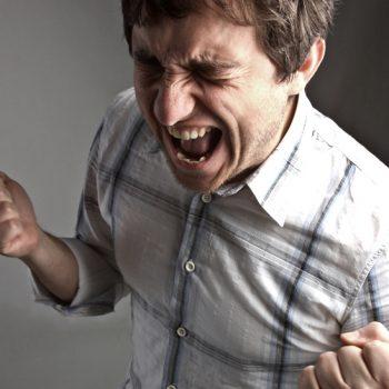 stressad, dåligt ledarskap, motverka stress, stresshantering, stress på jobbet, hur sluta stressa, motverka stress arbetsplatsen